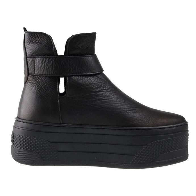boty dámské ALTERCORE - Eve