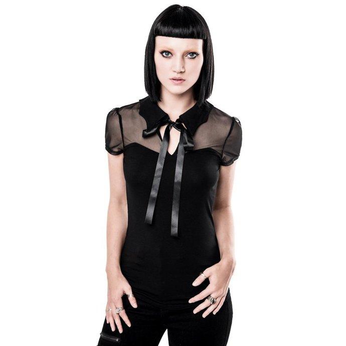 tričko dámské (top) KILLSTAR - Vampyra