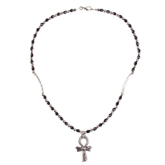 obojek Egyptian Cross