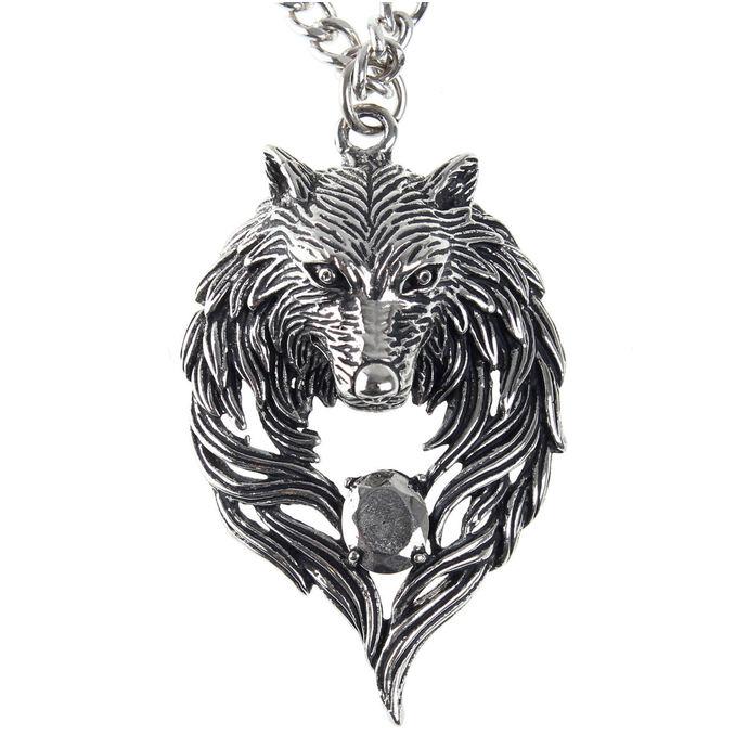obojek Wolf