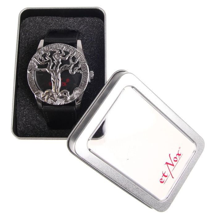 hodinky ETNOX - Tree of Life