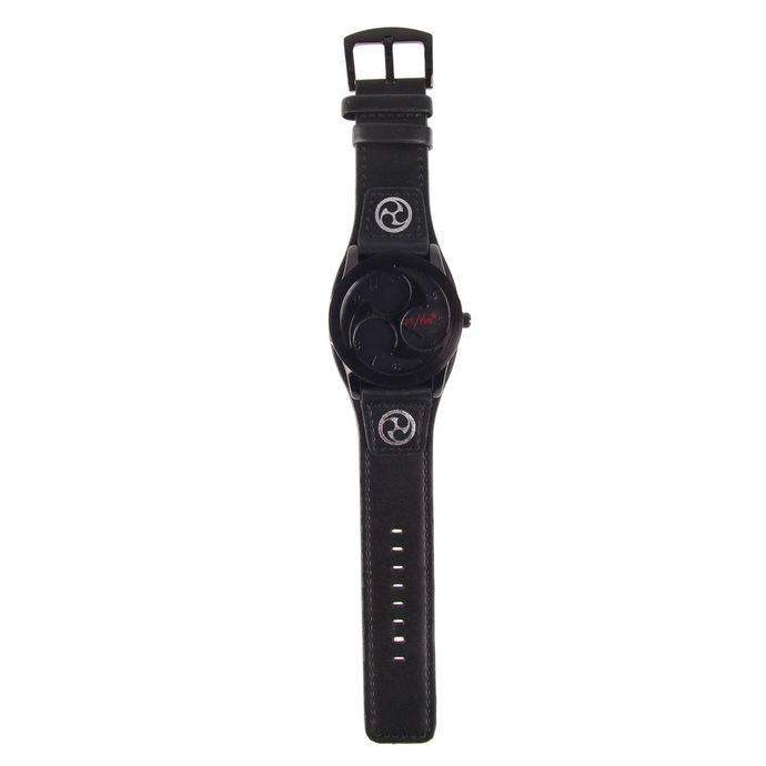 hodinky ETNOX - Triscel Time