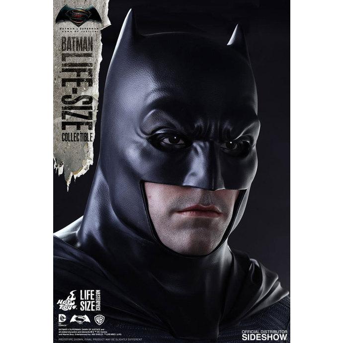 figurka Batman v Superman - Batman