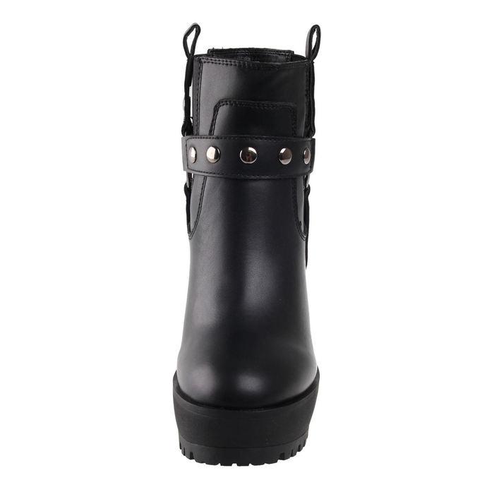 boty dámské KILLSTAR - Winona