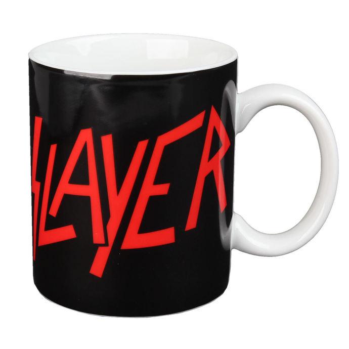 hrnek Slayer