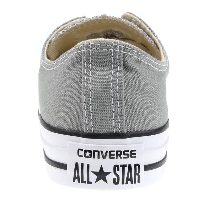 boty CONVERSE - Chuck Taylor All Star - Camo Green