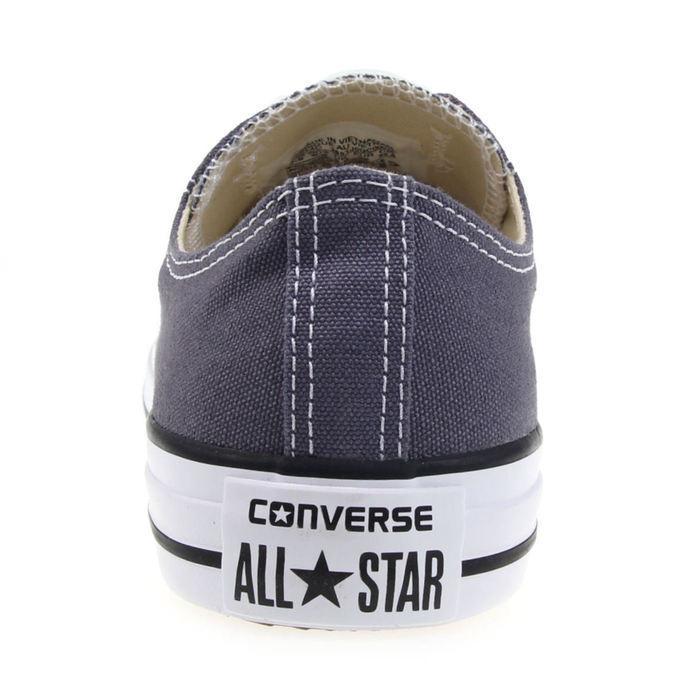 boty CONVERSE - Chuck Taylor All Star - Sharkskin