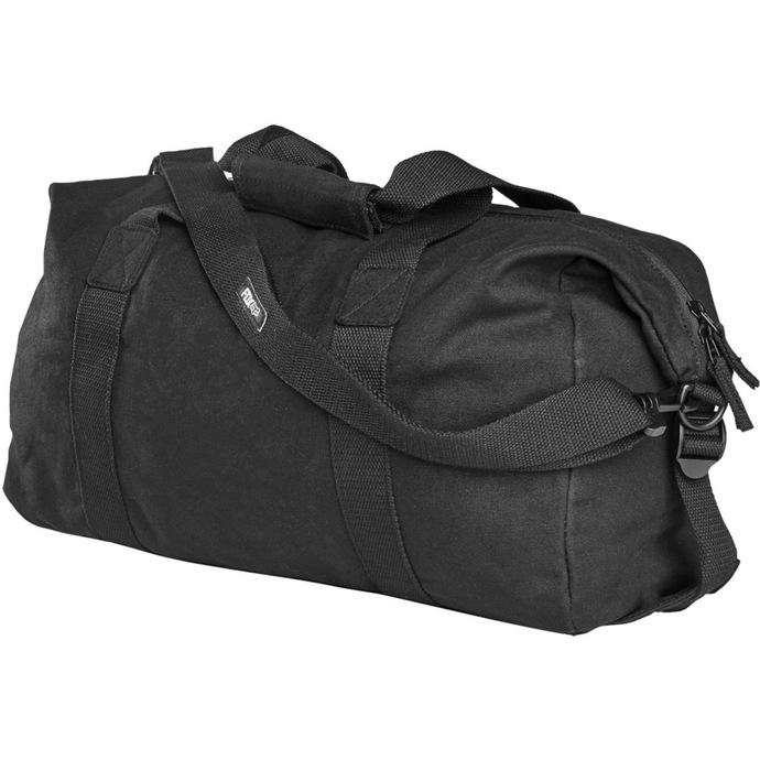 taška cestovní FOX - Legacy - Black