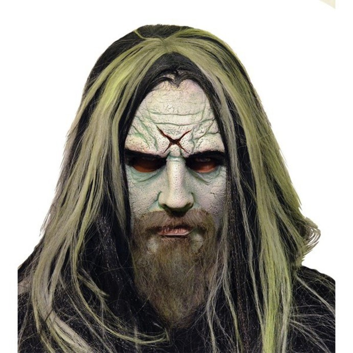 maska Rob Zombie - Mask