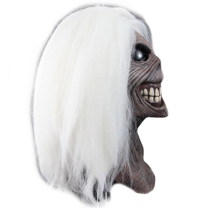 maska Iron Maiden - Killers Mask