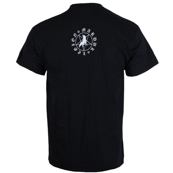 tričko pánské MARDUK - FRONTSCHWEIN BAND - RAZAMATAZ