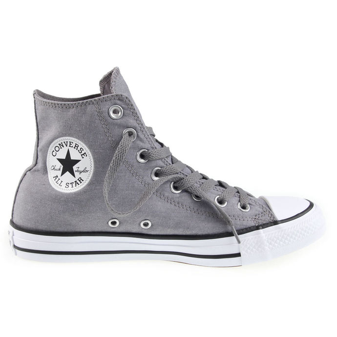 boty CONVERSE - Chuck Taylor All Star