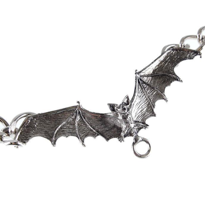 řetěz BAT