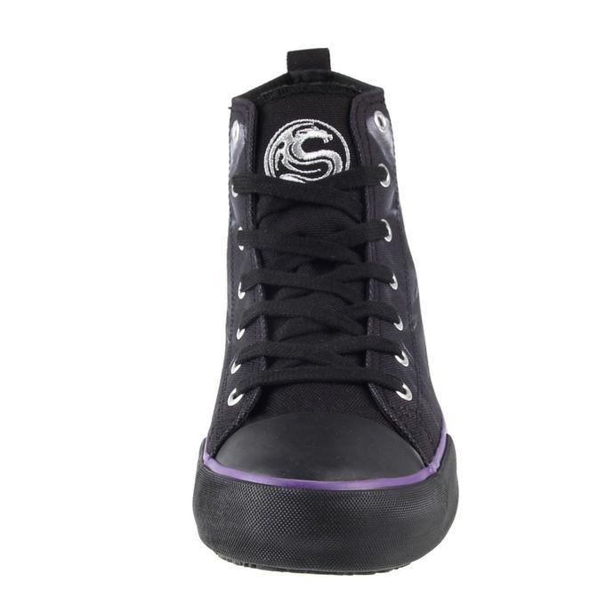 boty dámské SPIRAL - BRIGHT EYES - Sneakers