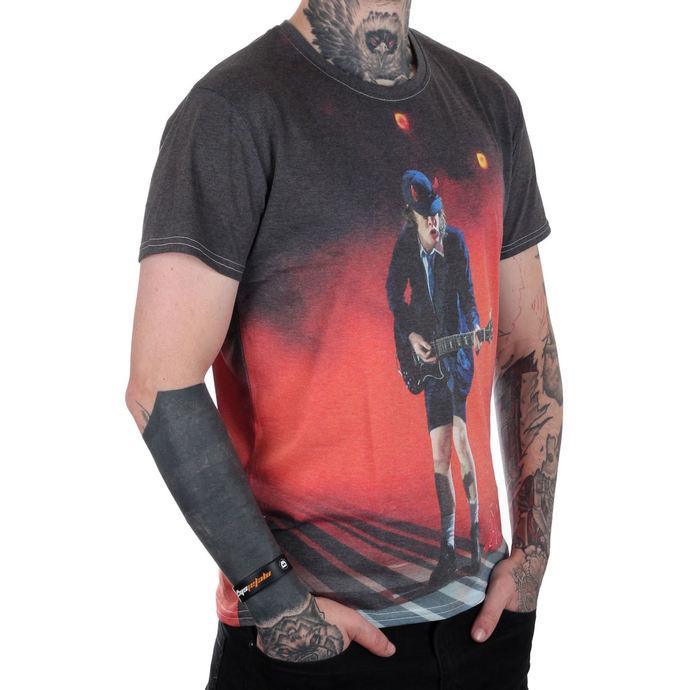 tričko AC/DC