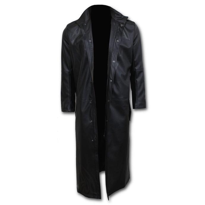 bunda pánská (kabát) SPIRAL - JUST TRIBAL
