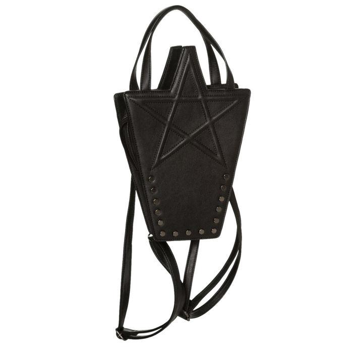 taška (kabelka) BANNED