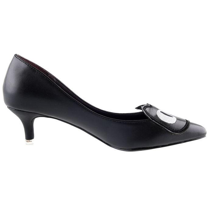 boty dámské BANNED