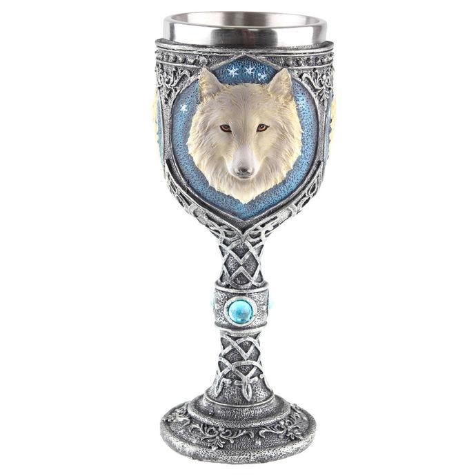 kalich Lone Wolf