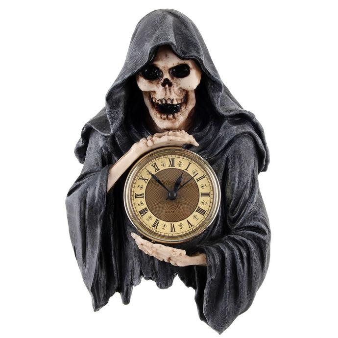 hodiny Darkest