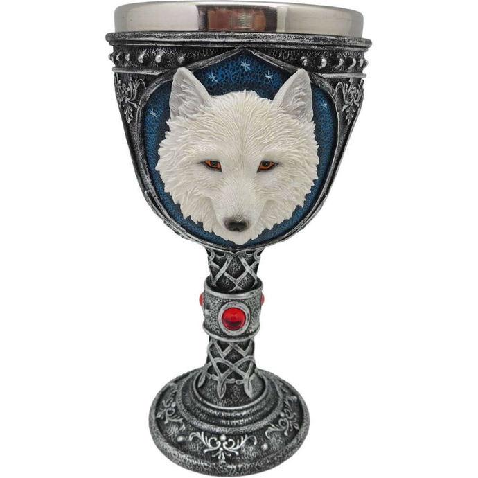 kalich Ghost Wolf