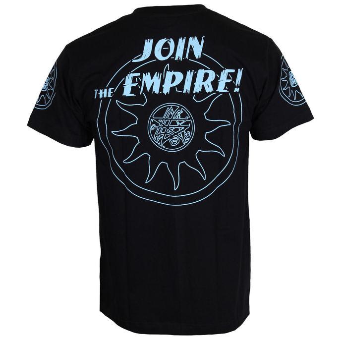 tričko pánské VADER - JOIN THE EMPIRE - CARTON