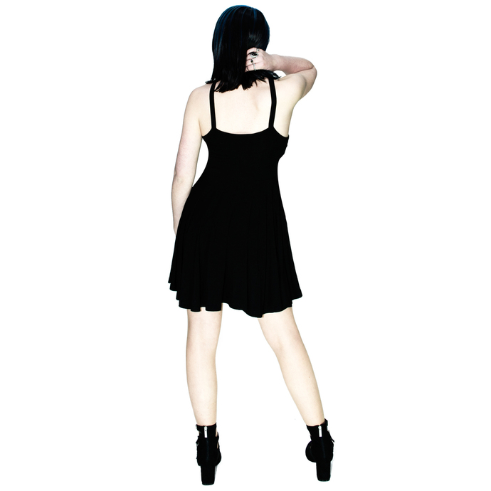 šaty dámské DR FAUST - Onna+