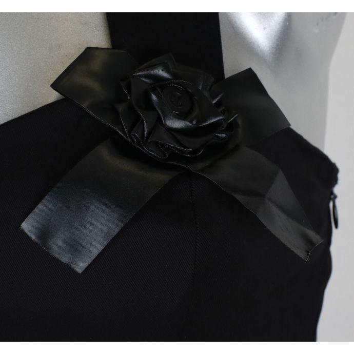 šaty dámské DR FAUST - Jezebeth