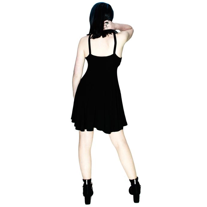 šaty dámské DR FAUST - Onna