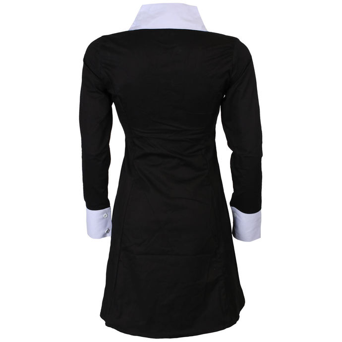 šaty dámské DR FAUST - Megan