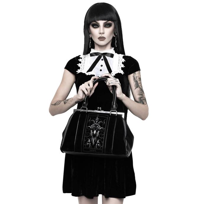 kabelka (taška) KILLSTAR - Arcana