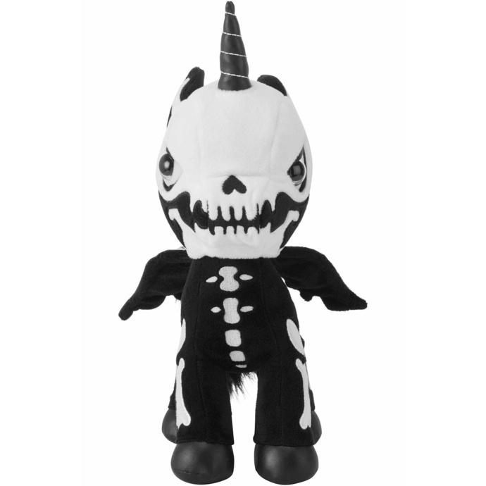 plyšová hračka KILLSTAR - Bone Myth