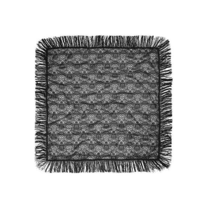 šátek KILLSTAR - Empyrean