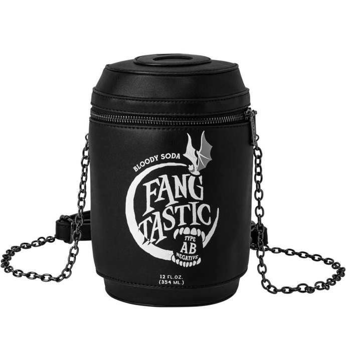 kabelka (taška) KILLSTAR - Fangtastic Soda