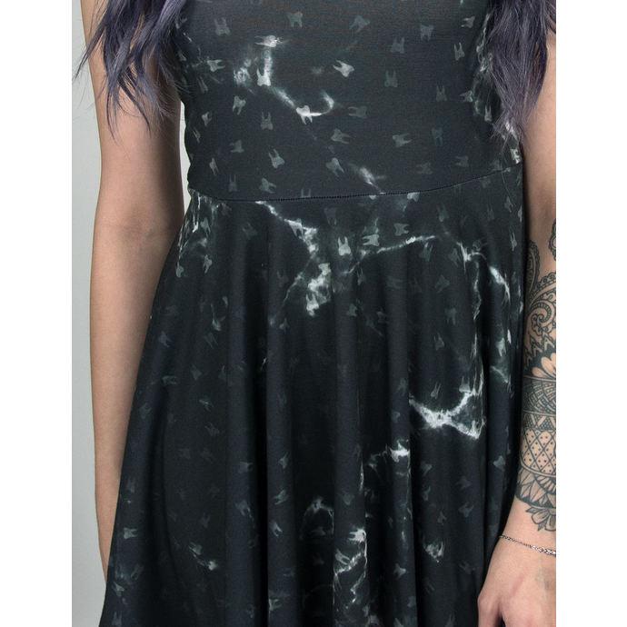 šaty dámské FEARLESS - INSOMNIA