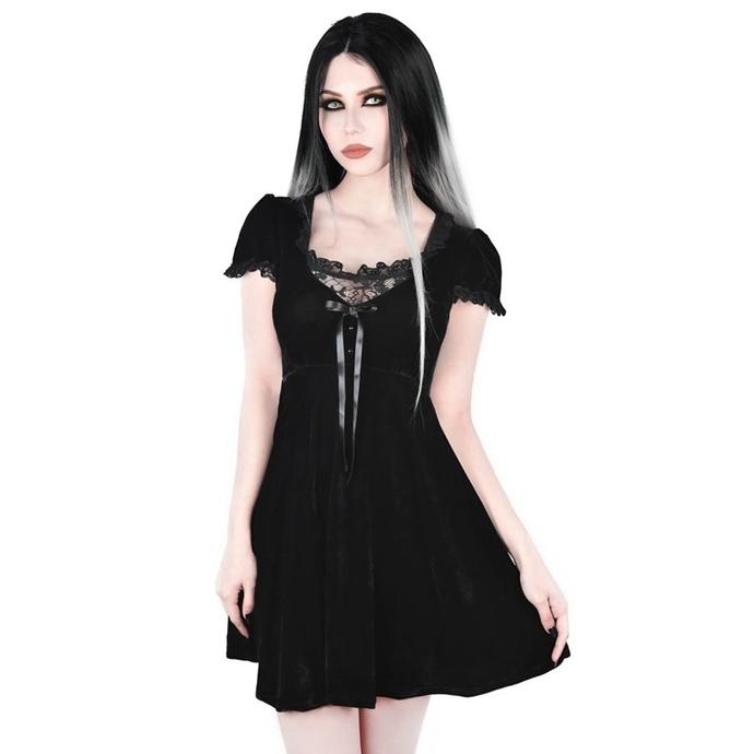 šaty dámské KILLSTAR - Heather Babydoll