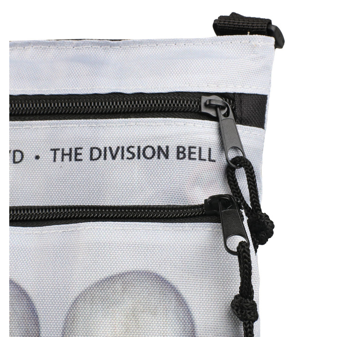 taška (crossbody) PINK FLOYD - DIVISION BELL