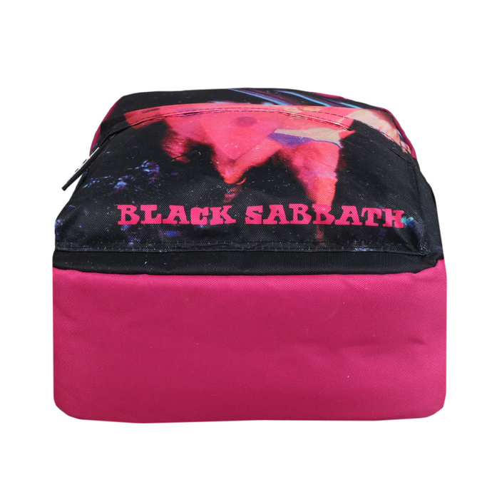 batoh BLACK SABBATH - PARANOID