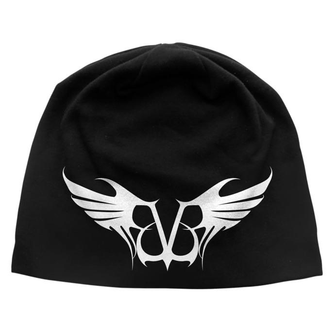kulich Black Veil Brides - Winged Logo - RAZAMATAZ