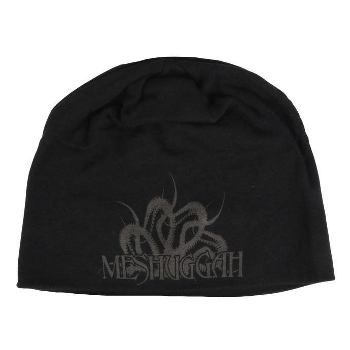 kulich Meshuggah - Logo/Spine - RAZAMATAZ