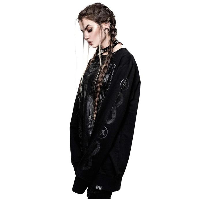 mikina unisex KILLSTAR - Magician
