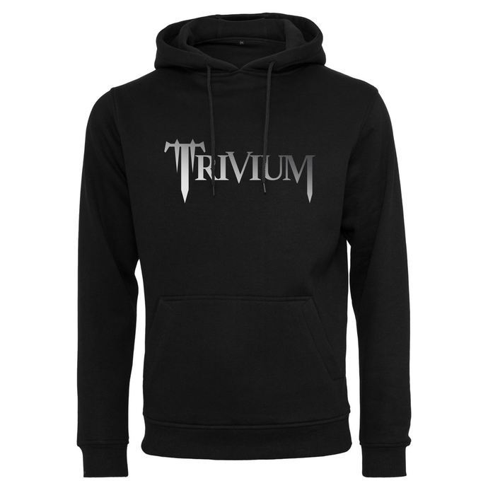 mikina pánská Trivium - Logo