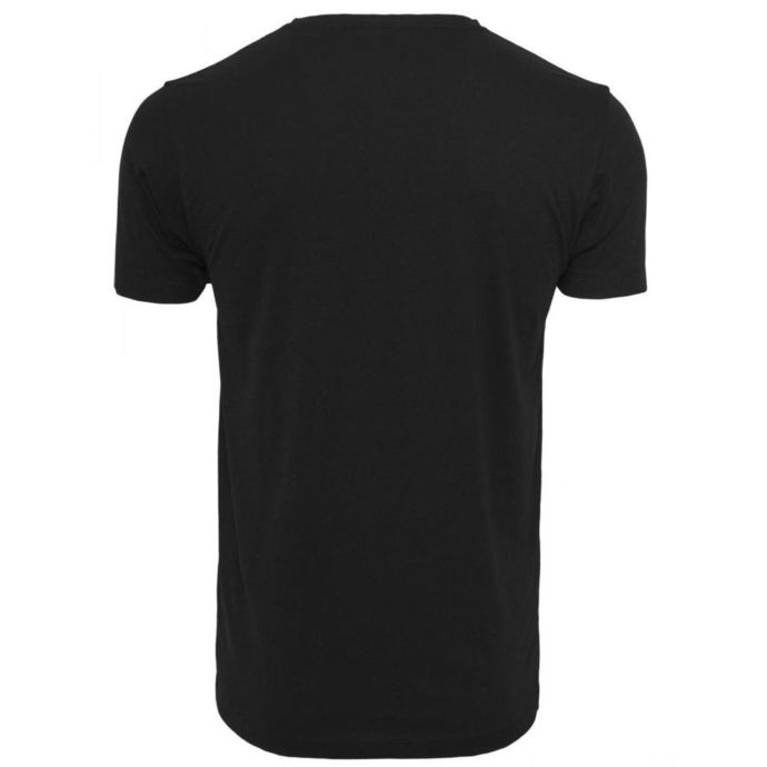 tričko pánské Kurt