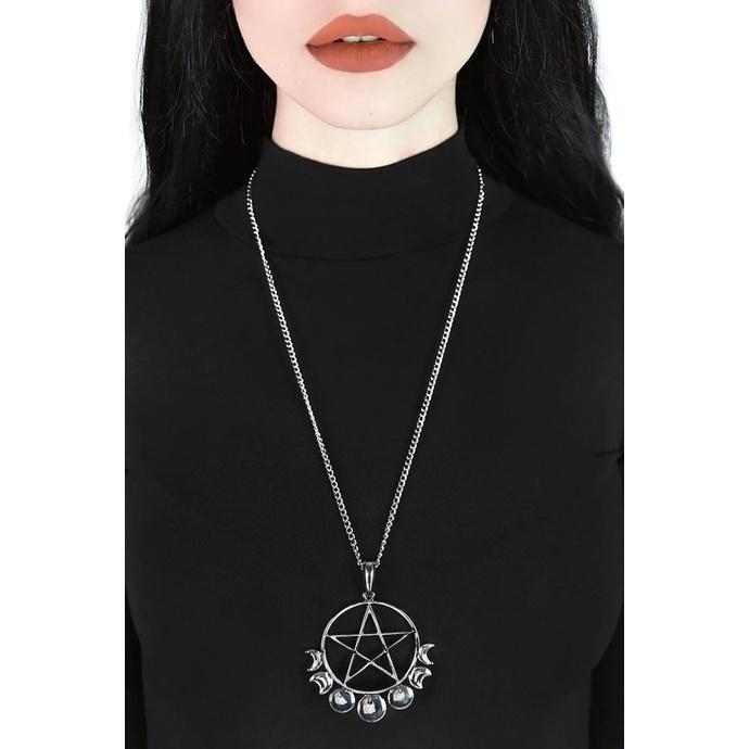 obojek KILLSTAR - Opus Pentagram