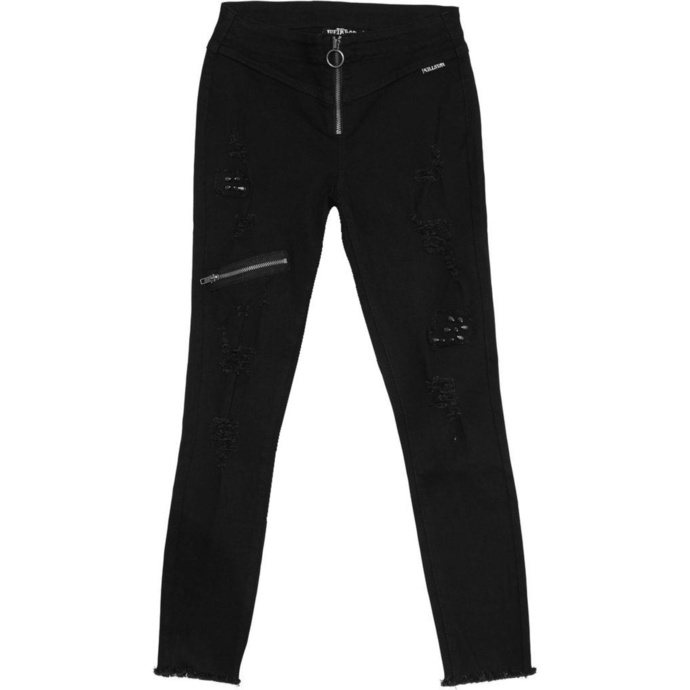 kalhoty dámské KILLSTAR - Riot
