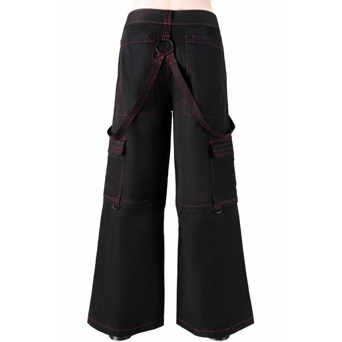 kalhoty pánské KILLSTAR - Shadow Walker