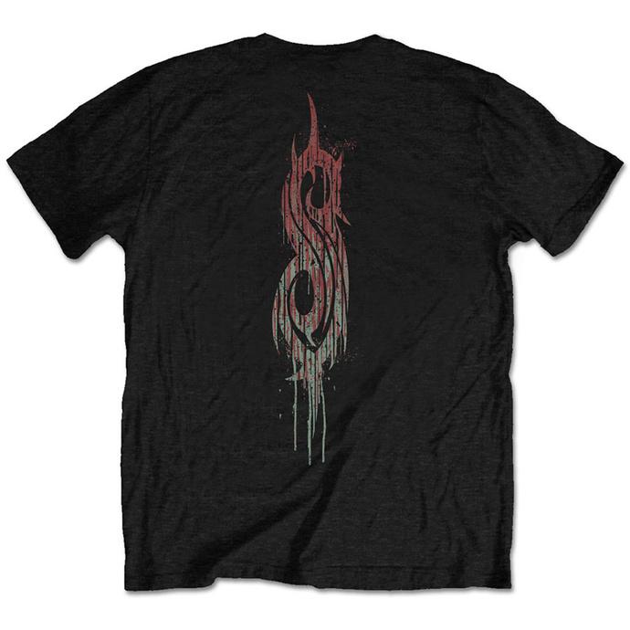 tričko dětské Slipknot - Infected Goat - ROCK OFF