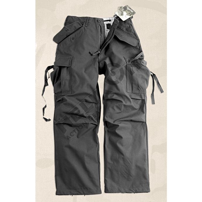 kalhoty pánské HELIKON - SP-M65-NY-01