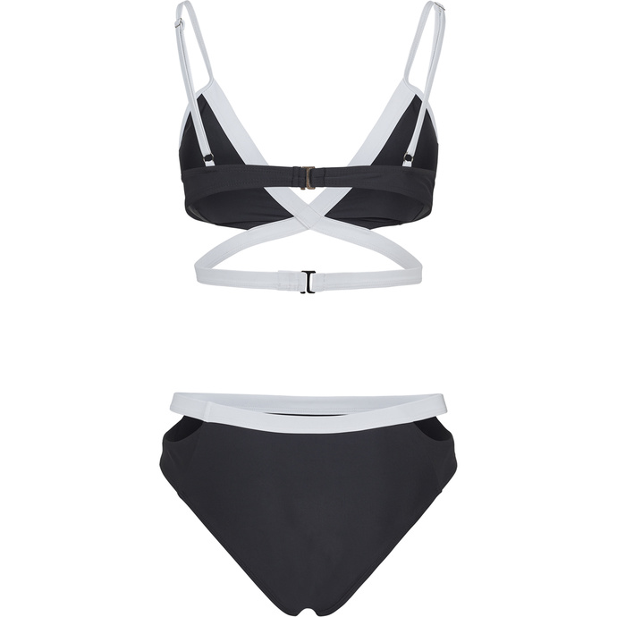 plavky dámské URBAN CLASSICS - Bikini
