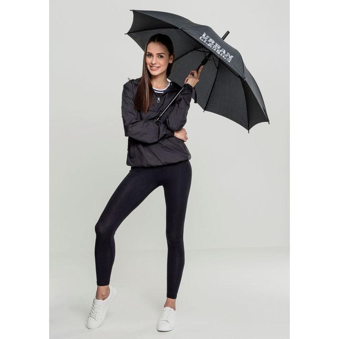deštník URBAN CLASSICS